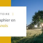 Observer et photographier en Avesnois
